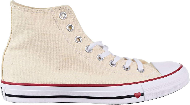 Converse Chuck Taylor All 激安通販販売 Shoes 待望 Hi Star Unisex