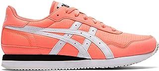 Women's Tiger Runner Running Shoes