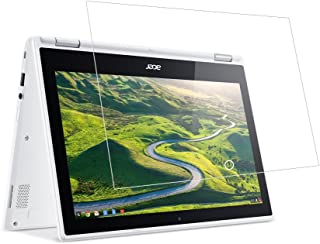 2X INKUZE Clear Screen Protector For iPad 9.7 Pro 11 10.5 Air 2 iPad 4 3 2