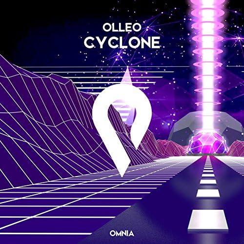 Olleo