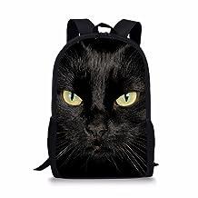 Mejor 10 Mochila Negra De Gato De 2021 Mejor Valorados Y Revisados