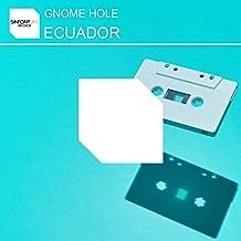 Ecuador 2017 (Radio Edit)