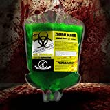 BBTradesales Zombie Shower Gel by BBTradesales