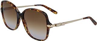 FERRAGAMO Sunglasses SF990SR-219-5716