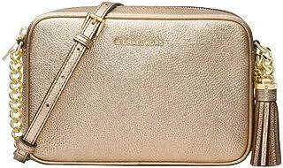 5a6045e0aada Amazon.ae: michael kors - Handbags & Shoulder Bags / Luggage ...