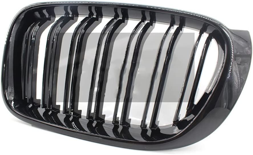 SZSS-Car Front Hood Kidney Grille Popular products Deluxe Grill X3 BMW 2014 2015 for F25