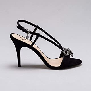 dac28c8f0c Moda - Capodarte - Sandálias   Calçados na Amazon.com.br
