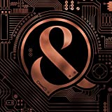 Songtexte von Of Mice & Men - Defy