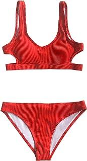 Best velvet swimwear fabric Reviews