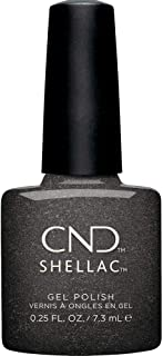 cnd shellac alpine plum