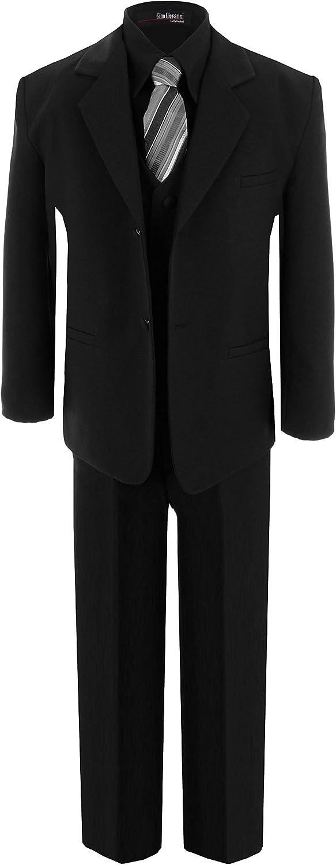 Boys' Formal Dresswear Cheap bargain Virginia Beach Mall Set Tuxedo