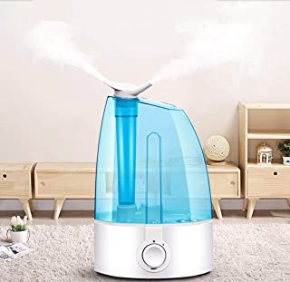 Humidifier Home Office Bedroom Pregnant Woman Baby Air Conditioning Air Humidifier