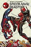 Spider-Man/Deadpool (2016) T01 - L'amour vache (Spider-Man / Deadpool t. 1) - Format Kindle - 9,99 €