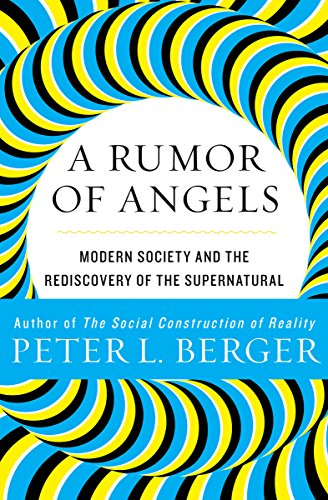 Angel-Berger Angelset Allround mit Zubeh/ör und Sportfischer Passh/ülle Anf/ängerset komplett