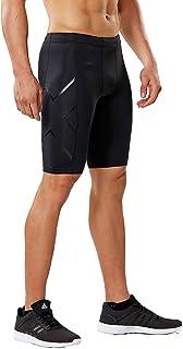 2XU Men's Core Compression Shorts