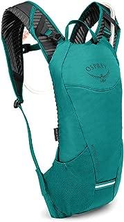 Osprey Packs Kitsuma 3 Women's Bike Hydration Backpack