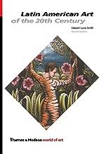 Latin American Art of the 20th Century, Second Edition (World of Art)