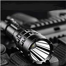 Flashlights,150000cd XHP50.2 Tactical Led Flashlight Surefir USB Powerful Torch 18650 Or 26650 Battery Waterproof Hunting ...