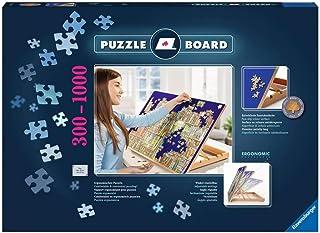 Ravensburger Board 300 à 1000 p Accessoire Puzzles, 17973, 4005556179732