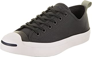 Converse Men's Jack Purcell Signature Sneakers
