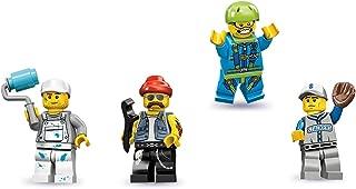 Best lego mechanisms gears and motors Reviews