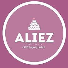 Aliez (Sare Remix)