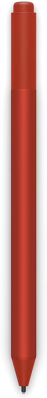 Microsoft Surface online shopping Pen Red – Poppy Topics on TV