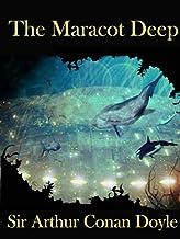 The Maracot Deep (English Edition)