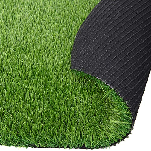 RoundLove Artificial Grass Turf