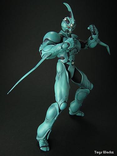 artículos novedosos Bio Fighter Collection Max  05 Guyver I Action Action Action Figure by Max Factory  precio razonable