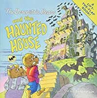 The Berenstain Bears and the Haunted House