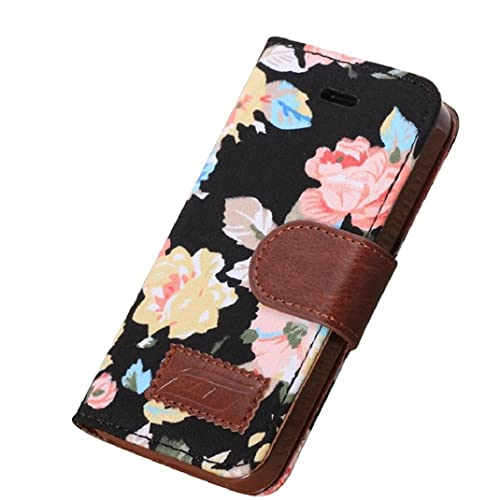 info for 82e98 be6ec Iphone 5 Wallet Cases: Amazon.com
