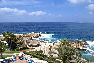 Resorts In Paphos