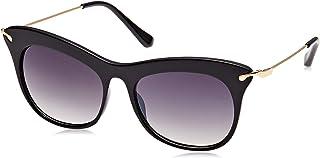 TFL Cat Eye Women's Sunglasses - 25218-50-15-150 mm