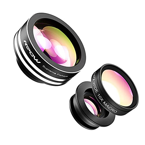 Iphone 6s Lens Kit: Amazon com
