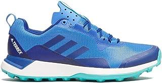 adidas Alpine Ftg, Scarpe da Trail Running Uomo: Amazon.it