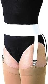 jobst adjustable garter belt