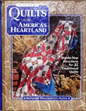 Best fons and porter quilt patterns free Reviews