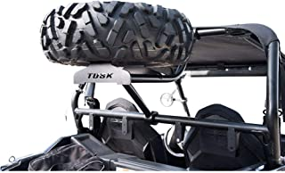 Tusk Spare Tire Carrier 12