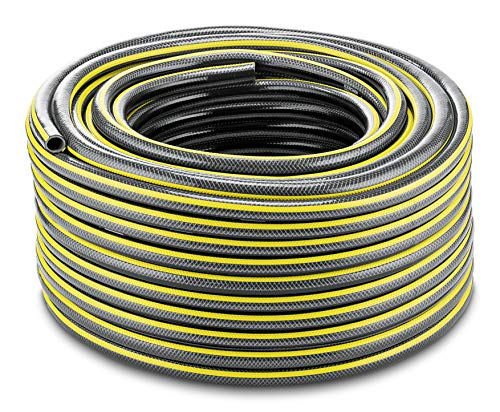 "Kärcher 4054278503714 Schlauch Performance Plus 1/2"", 50 m"