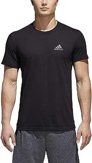 Men's Training Ultimate Short Sleeve Tee