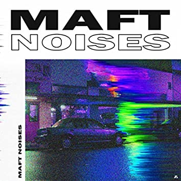 Noises