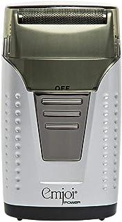 Emjoi Professional Hair Shaver for Men - UETS-111