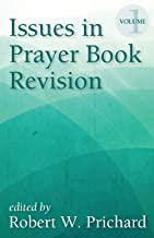 Best prayer book revision Reviews