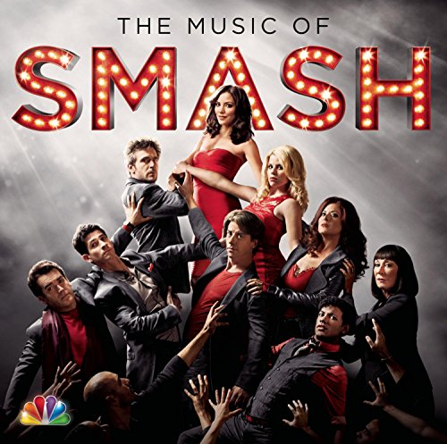 Price comparison product image The Music of SMASH