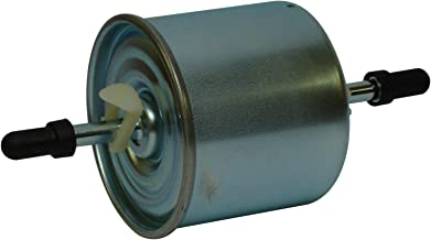 Bosch 77094WS Workshop Fuel Filter