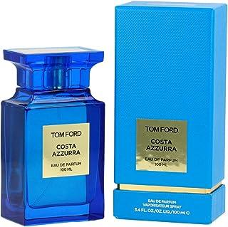 Private Blend Costa Azzurra by Tom Ford Eau de Parfum 100ml