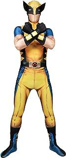 comprar comparacion Morphsuits - Disfraz Wolverine, Multicolor, talla M (150cm-162cm) , color/modelo surtido