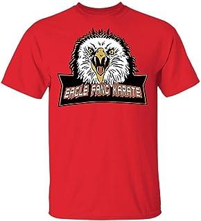 Eagle Fang Karate Shirt,Eagle Fang Karate T Shirt,Eagle Fang Karate Tshirt