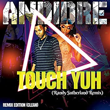 YUH (Randy Sutherland Remix)